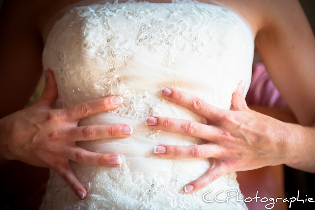 mariage_ccphotographie-51