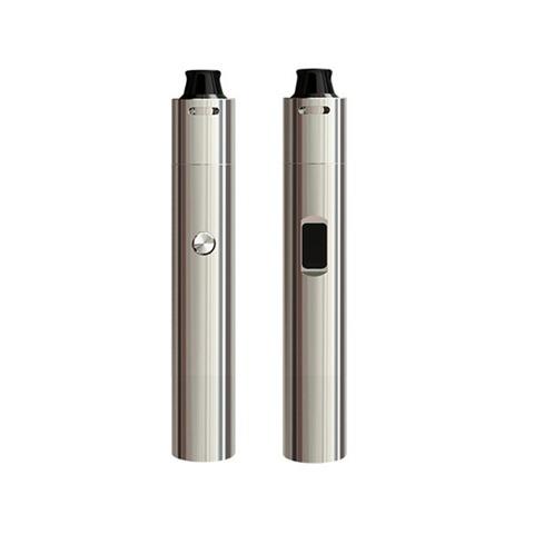 ehpro 101 d kit 2 thumb%255B2%255D - 【海外】「Smoktech SMOK OSUB Plus 80W 3300mAh」「Vapefly Fantasyタンク/Fantasyミニタンク」「レジンドリップチップ」「ハンドスピナー」など