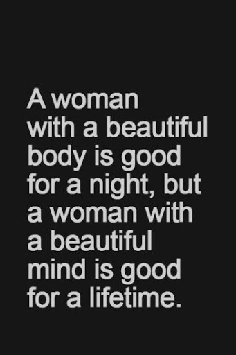 60 Best Quotes Every Strong And Stylish Woman Must Read Cool Good Woman Quotes
