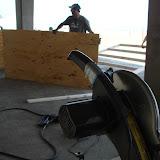 Dodgeball Bradford Beach Jam 2007 - DSC03244.JPG