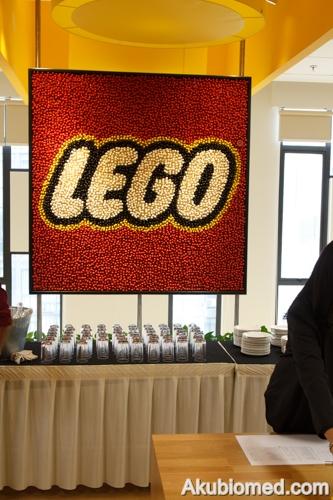 Legoland Menara OBYU Damansara Utama