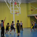 JAIRIS%2095%20.%20CLUB%20MOLINA%20BASQUET%2095%20330.jpg