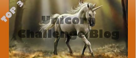 Unicorn challenge