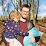 The DADventurer - UK Dad Blogger's profile photo