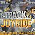 Download Jetpack Joyride v1.9.18 APK + MOD DINHEIRO INFINITO - Jogos Android