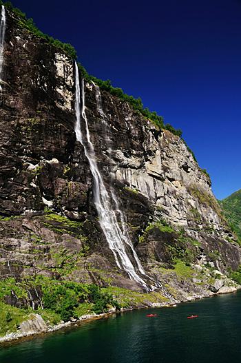 Geirangerfjord07.JPG