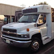Seattle Party bus rental