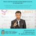 MASA DEPAN SURAM PENEGAKAN HUKUM DI INDONESIA ?