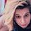 Alenka Váradiová's profile photo