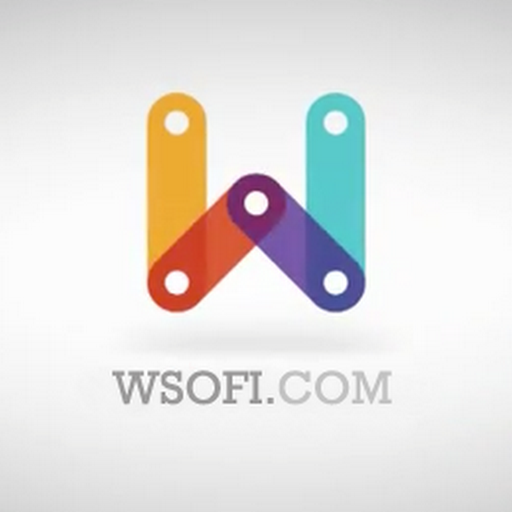 WSOFI – Web Solutions Of India