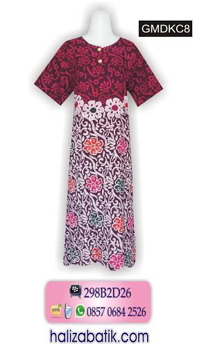 baju wanita murah, desain baju batik, batik murah