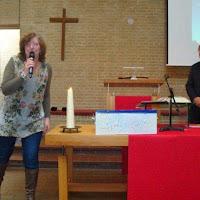 12-4-2015 afscheidsdienst in de Hoogte