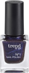 4010355167378_trend_it_Up_No1_Nail_Polish_190