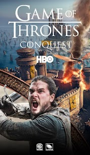 Game of Thrones Conquest 1.10.229777 1
