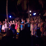 Hawaii Day 3 - 114_1204.JPG