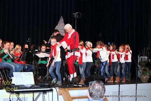 Kerstconcert Jeugdorkest OVERLOON 22-12-2013 (40).JPG