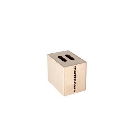 Apple Box MINI Full
