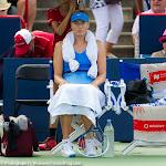 Maria Sharapova - Rogers Cup 2014 - DSC_8870.jpg