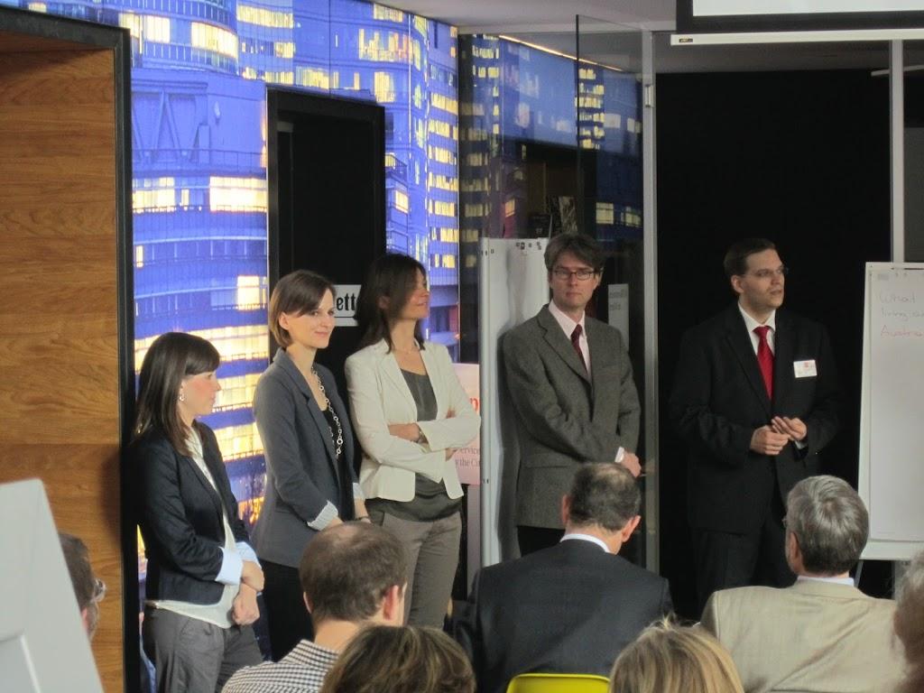 ABC/VBA Business Breakfast - IMG_0829.jpg