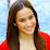 Brittney Taylor's profile photo