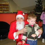 Deda Mraz, 26 i 27.12.2011 - DSCN0846.jpg
