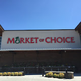 Market of Choice - IMG_5173.JPG