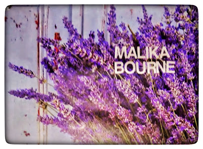 Take a Make & Take class from  Malika Bourne Wellness Advcocate of #doTERRA vendor aka No Non-cents Nanna atH idden #Treasures in Fountain #Colorado to open July 1, 2015 See post  for details and #vote in Malika's #survey on your favorite ideas for a #family #fun #class #ColoradoSprings