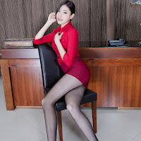 [Beautyleg]2016-01-11 No.1239 Abby 0019.jpg