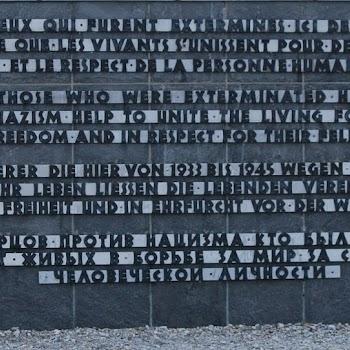 Dachau 17-07-2014 12-32-39.JPG