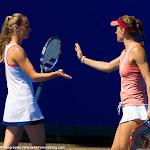Magdalena Rybarikova - Brisbane Tennis International 2015 -DSC_4865.jpg