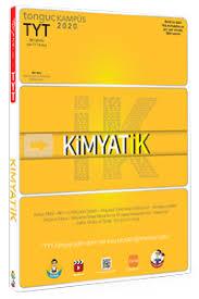 TYT Kimyatik PDF