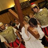 via crucis - IMG_7364.JPG