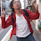 菊石和徳's profile photo