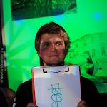 22.10.11 Tartu Sügispäevad / Kultuuriklubi pidu - AS22OKT11TSP_FOSA027S.jpg