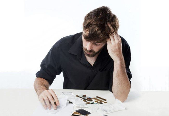 How Can I Consolidate My Debt With Bad Credit