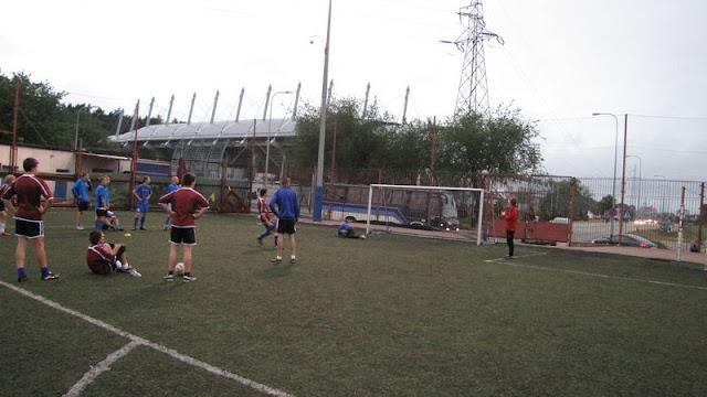 Wielki Finał Ligi Dzielnic Południowych 2010/2011 - final155.JPG