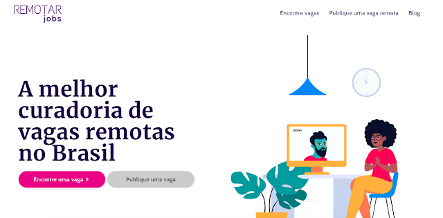 o-maior-site-de-vagas-de-trabalho-remoto-do-brasil