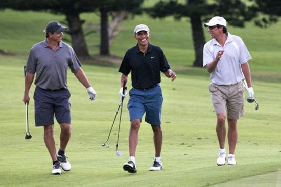 obama-reunion