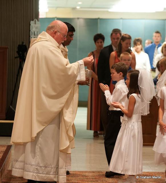 OLGC First Communion 2012 Final - OLGC-First-Communion-70.jpg
