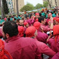 Actuació Badia del Vallès  26-04-15 - IMG_9906.jpg