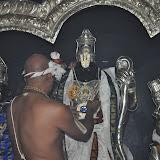 Sri Rama Pattabhishekam 4/1/2012