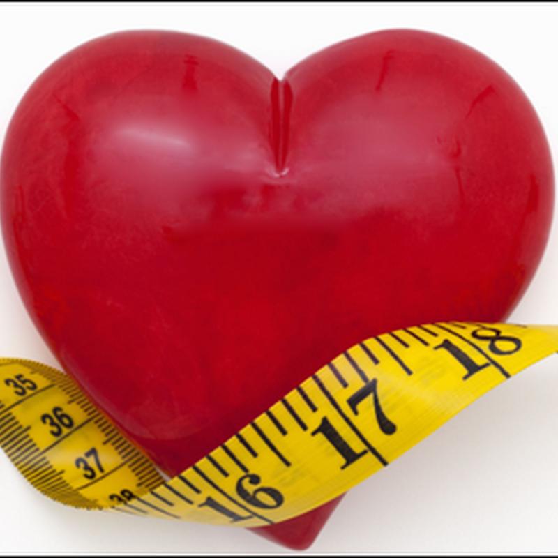 4 Makanan Penurun Kolesterol yang Wajib Kamu Ketahui