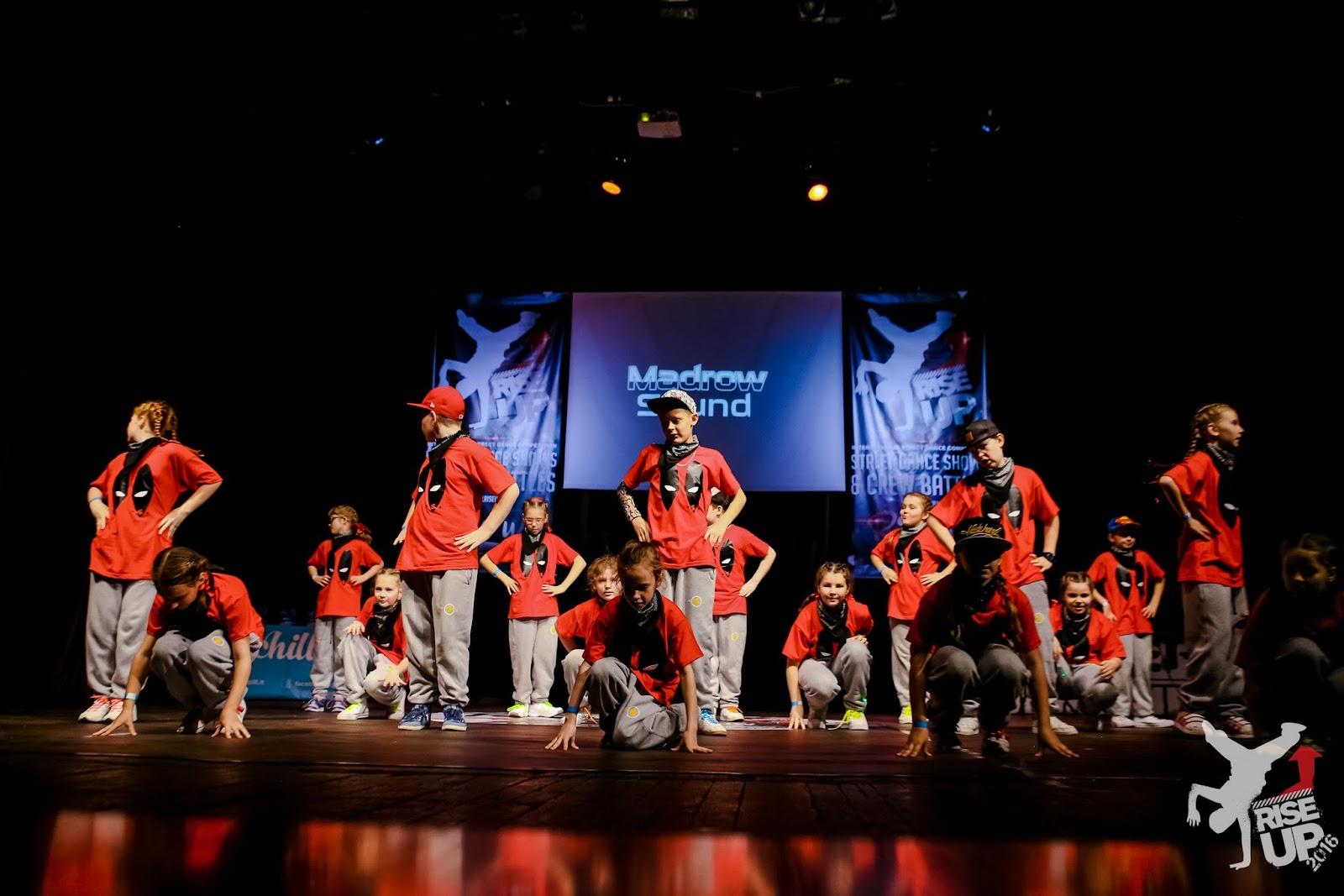 SKILLZ šokėjai dalyvauja RISEUP2016 - IMG_0828.jpg