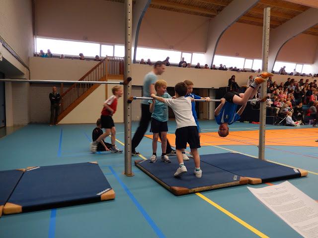 finale gymcompetitie jongens - 20.04.13%2Bfinale%2Bgymcompetitie%2Bjongens%2B%252828%2529.JPG