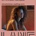 ESPAÑA: Buscamos actores y actrices racializadxs de 17 a 30 años para rodaje en Enero-Febrero. Toda España.
