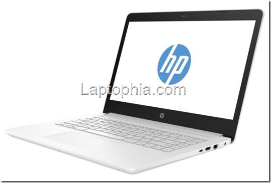 Harga Spesifikasi HP 14-BP002TU
