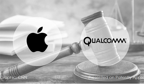 apple-kien-qualcomm-doi-1-ty-usd