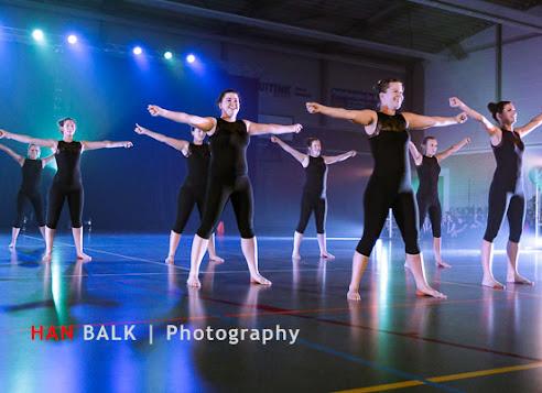 Han Balk Voorster Dansdag 2016-4013-2.jpg