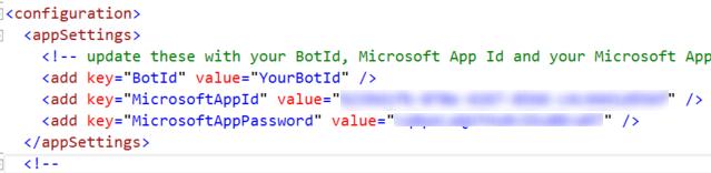 [BotWebConfig%255B6%255D.png]