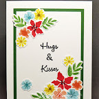 RR0729B Hugs & Kisses